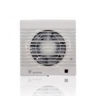Вентилятор S&P DECOR-100C