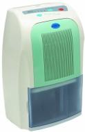 Осушувач повітря Dantherm CD 400-18