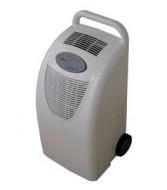 Осушувач повітря Ecor Pro HD3000