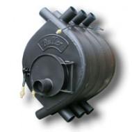 Піч опалювальна BULLER тип 02 MONTREAL