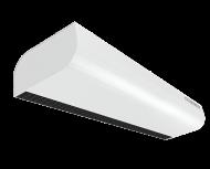 Повітряна теплова завіса HD C1-E-3510 з електричним нагрівом