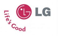 Кондиціонери LG