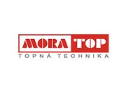 Mora Top/  електричні  котли